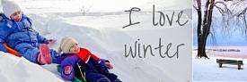 I love winter_opt