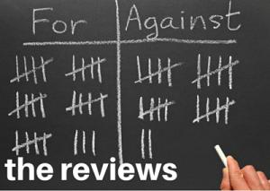 reviews-2_opt