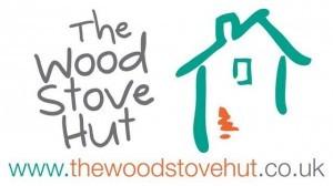Hut logo-001