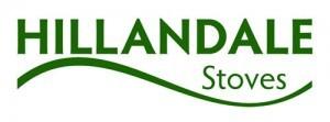 Hillandale-Stoves