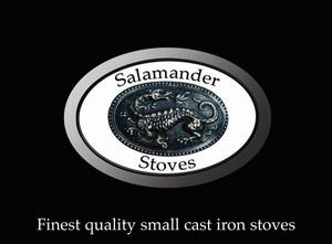 salamander-stoves-logo-black