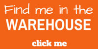 OPT_Find-me-in-the-WAREHOUSE