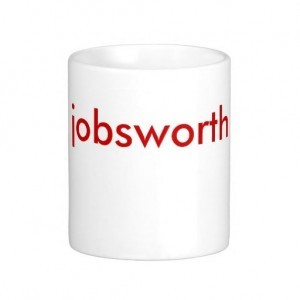 jobsworth_coffee_mugs-r390b95da813848409248d780f7a6e716_x7jg5_8byvr_512