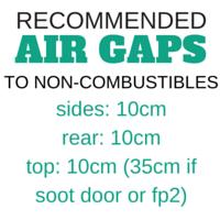 Airgaps_10_10_10_large