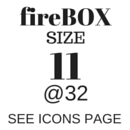 Firebox11_32_large
