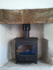 Rules For Wood Burning Stoves Simple To Follow The