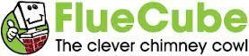 fluecube-logo
