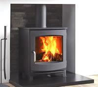 dik_geurts_ivar_low_multifuel_stove