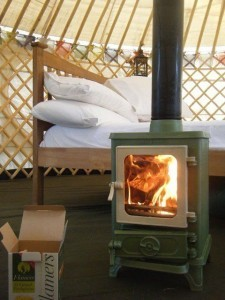 Hobbit Wood Burning Stove Review The Stove Fitter S Manual