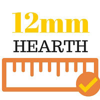 12HEARTHYES_large-3