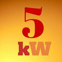 5kw_large