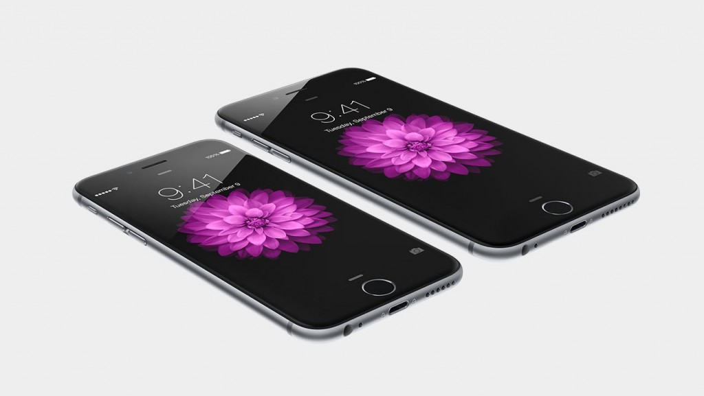 apple-iphone-6-6-plus-arriving-36-more-countries-starting-17-october
