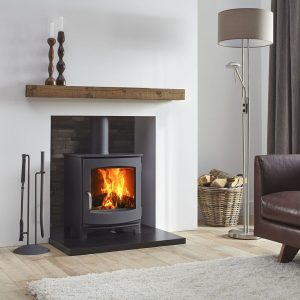 5kW wood burning stoves 2019 – ten questions to discover the