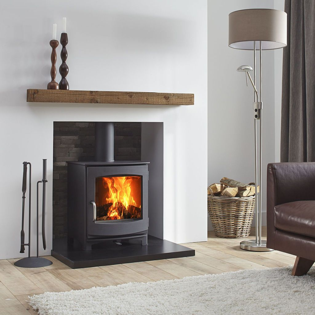 5kw Wood Burning Stoves 10 Questions That Determine The